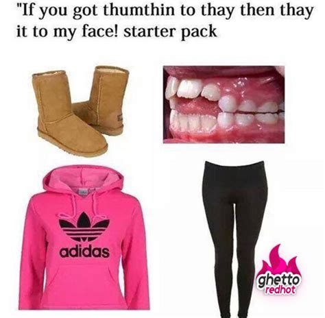 Brace Face Meme - teeth small braces archives ghetto red hot