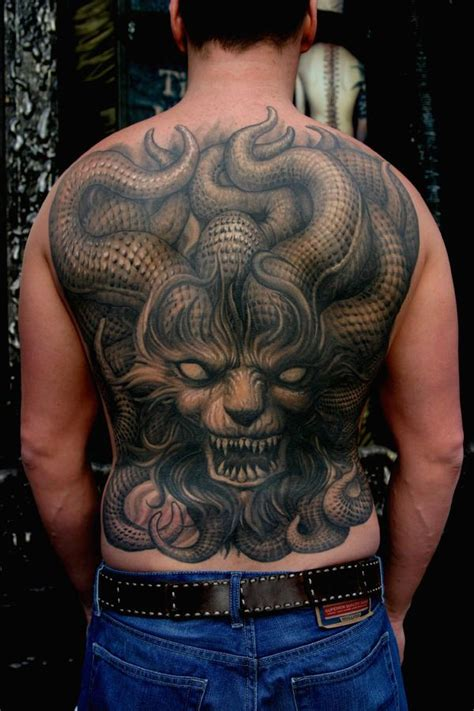 paul booth tattoo designs 301 moved permanently