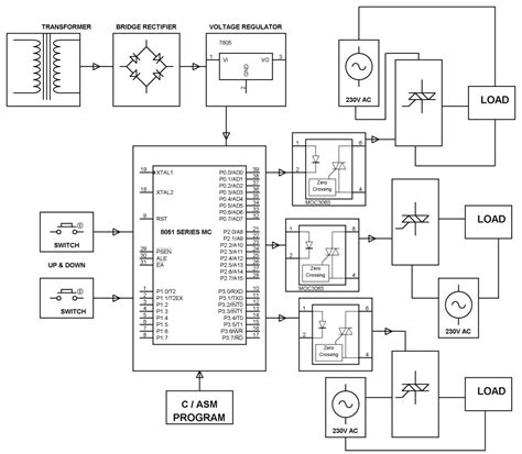 solid state relay wiring solid free engine image for