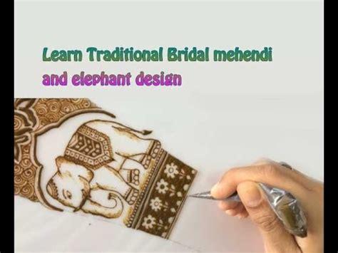 [full download] how to draw dulha dulhan bridal mehendi