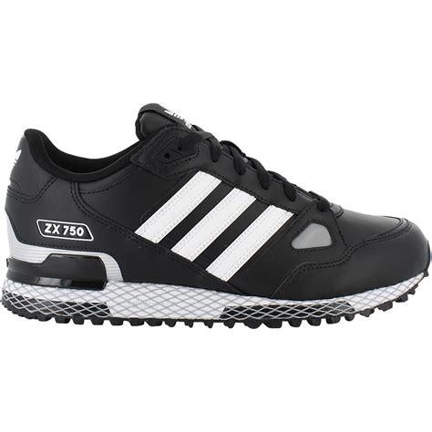 Sepatu Adidas Zx 900 Import 24 jual adidas zx 750 jogja