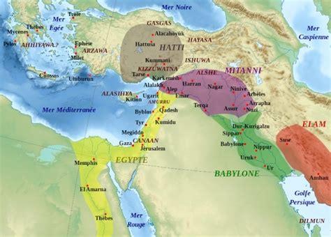 Etnique Syari 4 les myst 232 res de babylone