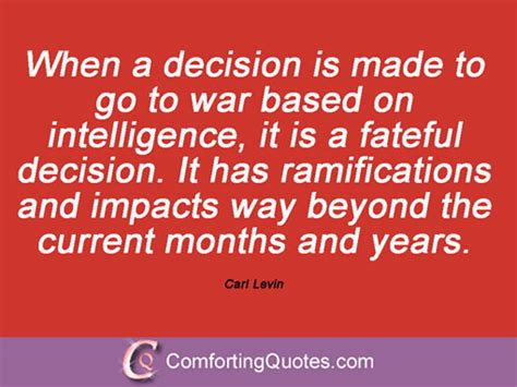 three decisions how to move beyond the bruises of books 7 sayings by carl levin comfortingquotes