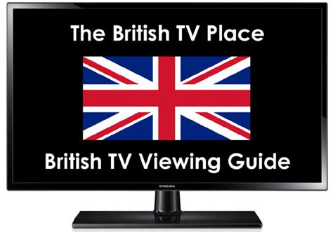 britbox the british tv place british tv viewing guide the british tv place