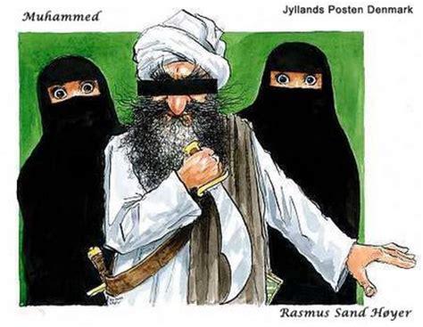 film nabi nuh cartoon after defaming islam terrorizing muslims now a film on