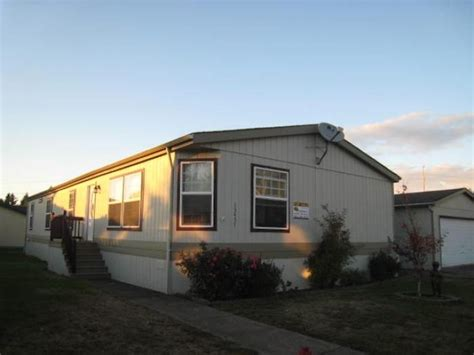 pre owned mobile homes for sale factory homes