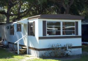 mobile homes for in free mobile home how to buy a mobile home