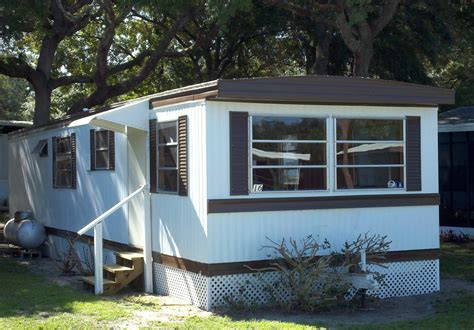 free mobile home how to buy a mobile home