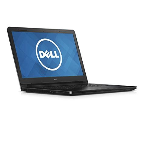 Dell Inspiron 14 Serie 3000 dell inspiron 14 3000 series 14 inch laptop i3451 1001blk your 1 source for laptops