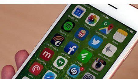 reset samsung khong mat du lieu mẹo reset iphone m 224 kh 244 ng bị mất dữ liệu đơn giản nhất