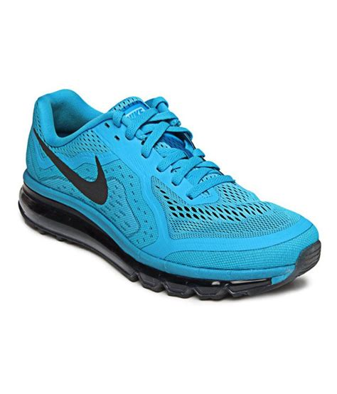 sport shoes 2014 nike air max 2014 running sports shoes buy nike air max