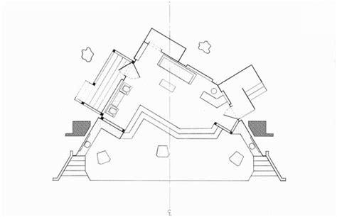 set design floor plan steelmagnolias pdpalmore