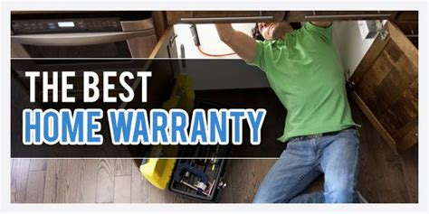 17 best ideas about home warranty companies on