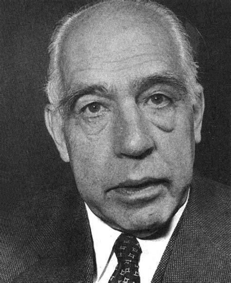biography of niels bohr peoplequiz biographies niels bohr
