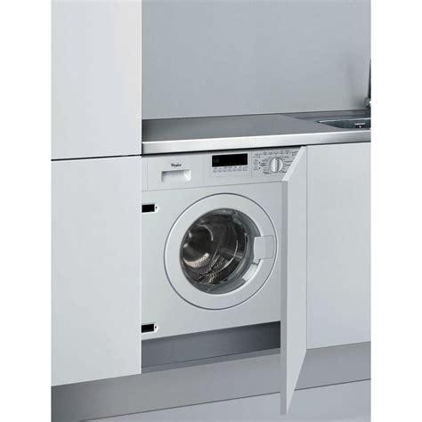 lade a incasso lade da incasso lavatrice da incasso a carica frontale