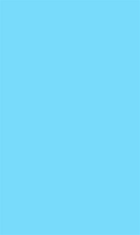 pin  yakushev            feine farben