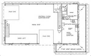Free Building Plan Software easy metal building floor plan software cad pro
