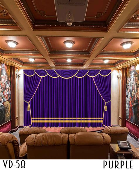 the velvet curtain build and run the event planning business of your dreams books luxury curtain for restaurant theater events