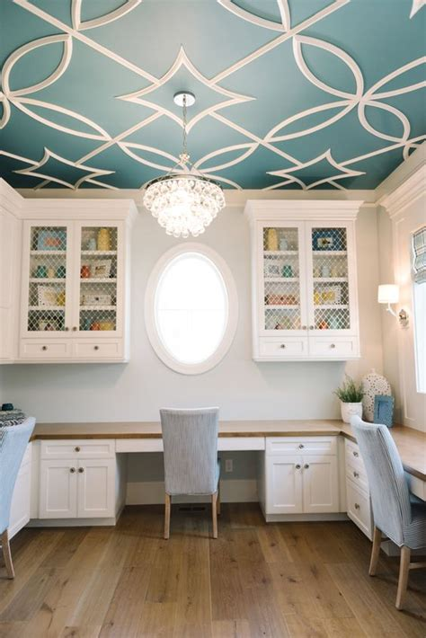 modern trim molding 37 ceiling trim and molding ideas to bring vintage chic