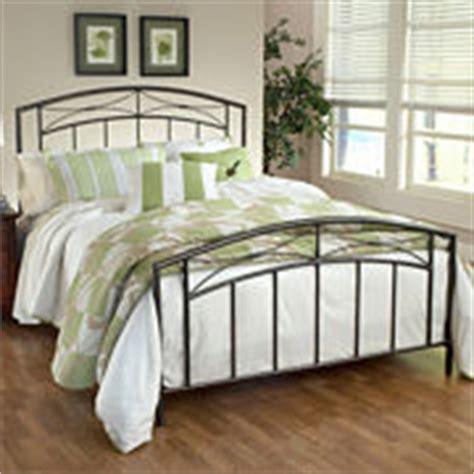 jc penney bed frames beds headboards shop upholstered headboards trundle