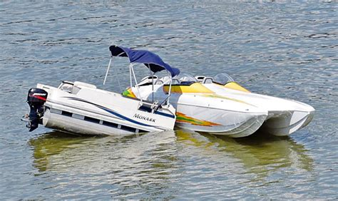 boating accident in colorado river felicity man killed in ohio river boating accident