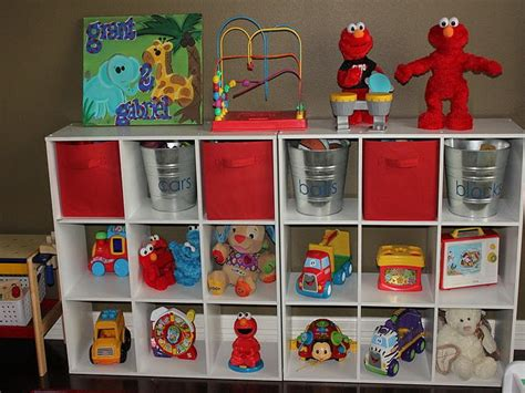 Playroom Ideas For Small Spaces planning amp ideas kids playroom ideas for small spaces