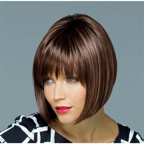 bob wigs shop debutante wig wigsbypattispearls bob wigs shop tori wig wigsbypattispearls com