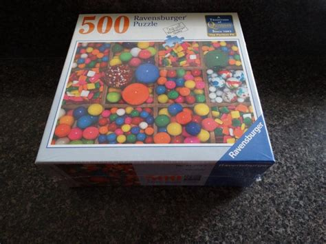 puzzle for sale jigsaw puzzles ravensburger for sale classifieds