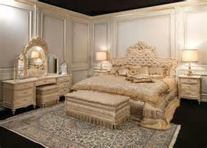 classic louis xvi bedroom capitonn 232 headboard with rich