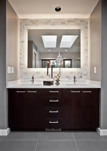 Bathroom Mirrors Ideas With Vanity by Small Bathroom Vanity Ideas Pinterest Thelakehouseva Com