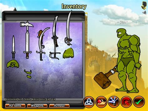 swords and sandals 3 hacked swords and sandals 3 hacked cheats hacked free