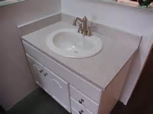 silestone bathroom vanity tops vanity s tops