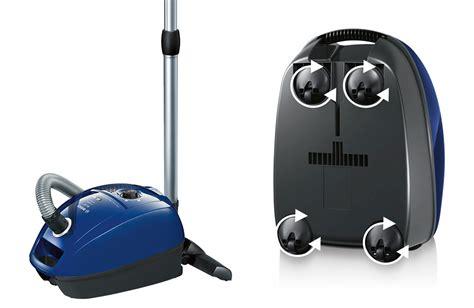 Daftar Vacuum Cleaner Bosch review bosch bgl3b110gb compact cylinder vacuum cleaner hughes