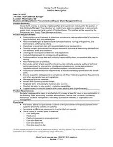 description outline template best photos of outline template resume outline