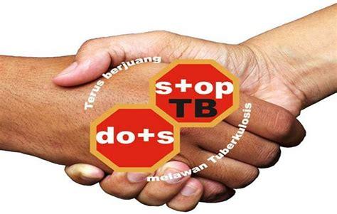 test tbc obat tbc pengobatan tbc alami yang uh