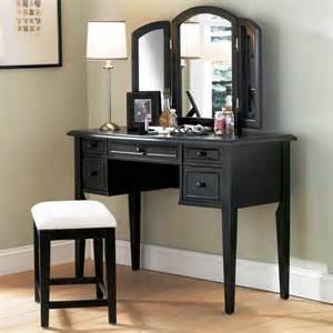 Unfinished Makeup Vanity Table Bathroom Awesome Vanity Tables With Mirror For Room Furniture Decoration Founded Project