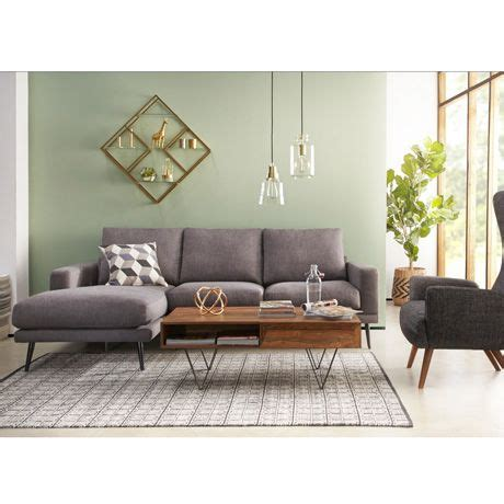 Freedom Furniture by Shop The Look Freedom Furniture And Homewares Freedom