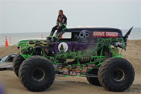 monster truck show nc 570 best images about monster trucks on pinterest