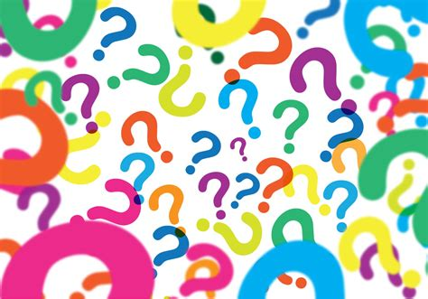 background questions question mark background free vector art 38408 free