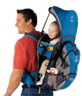 best baby carrier for your back cycling with on your back 171 singletrack forum