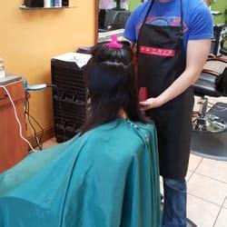haircut kent wa haircuts models ideas
