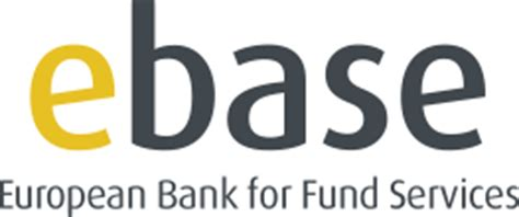 european bank for financial services gmbh ebase company about us comdirect de