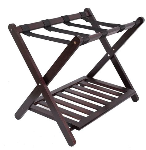 Rack Shopping by 17 Best Ideas About Luggage Rack On Guest