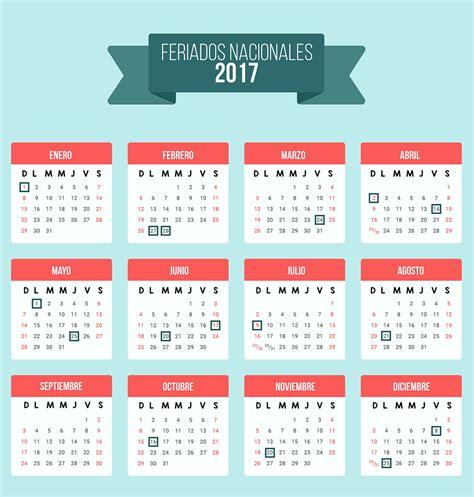 Calendario Q Dia Es Hoy As 237 Es El Nuevo Calendario De Feriados En La Argentina