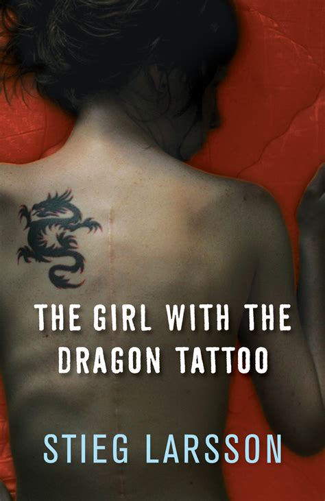 dragon tattoo novel david fincher decides to do the girl with the dragon