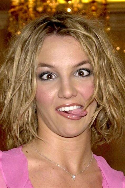 sexy pictures of celeb 17 best ideas about celebrity funny faces on pinterest
