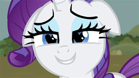 eye color rarity equestria daily mlp stuff editorial how can the mane