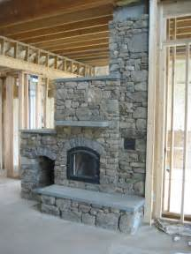 Fieldstone Fireplace Fireplace Pictures Manufactured And Fieldstone