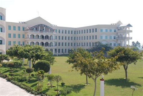 Mba Colleges In Gurgaon With Fee Structure by Dronacharya College Of Engineering Dce Gurgaon