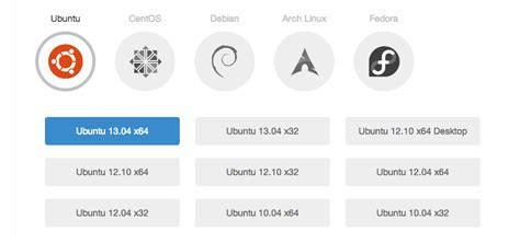 digitalocean docker tutorial how to install docker on ubuntu 13 04 x64 vps digitalocean